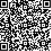 刀剑天下OL v1.1.4