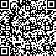 梦想海贼王官方最新版|梦想海贼王安卓手机版下载