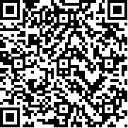 [秦美人官方版]秦美人安卓手机版