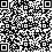 炸金花单击游戏下载|炸金花安卓手机版下载