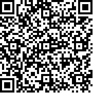 单机斗地主2014 v1.0.30 for 华为P7(移动版)