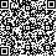 斗战神将(全民超人) v3.0