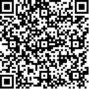 轩辕名将传 v1.46 for 华为Ascend Mate7 高配版