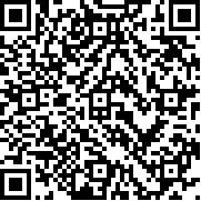 后宫斗地主 v1.0.0.1