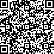 捕鱼达人3新春版 v1.4