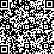 九游游戏中心手机客户端下载|九游游戏中心安卓版
