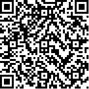 幻想三国OL官方版下载|幻想三国OL安卓手机版下载