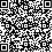 [全网最新首发]迷你忍者  Mini Ninjas v1.4.4