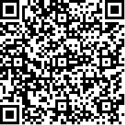 名侦探柯南:密室逃脱  名探�丧偿圣蟆镣殉謦博`ムCUBIC ROOM v1.0.0