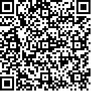 欢乐牛牛 v1.1.21