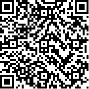 欢乐二人麻将 v1.4.3
