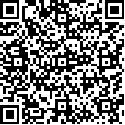 疯狂消消龙Dragon&Jewel  v1.0.5