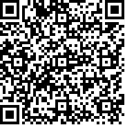 欢乐麻将 v2.2.1.1