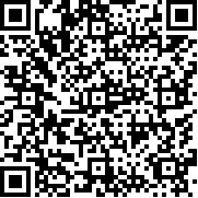 飞镖锦标赛 Darts Match  v1.0.3 for 富可视M210糖果