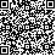 [刀塔传奇官方版]刀塔传奇安卓手机版