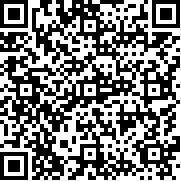 [神之刃官方版]神之刃安卓手机版