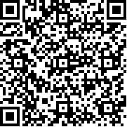 营救熊猫宝贝 v1.8.08