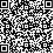 精英斗地主 v1.6.5