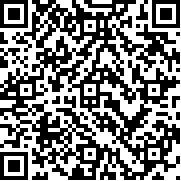 超级七龙珠官方版|神龙传说安卓手机版