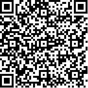 轩辕之战官方最新版下载|轩辕之战安卓手机版