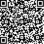 热血忍者2014官方最新版|热血忍者2014安卓手机版