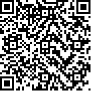 崩坏学园2官方最新版|崩坏学园2 安卓手机版