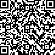 莽荒纪官方最新版|莽荒纪安卓手机版下载