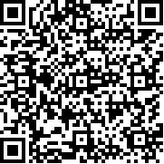 超级航海官方最新版|超级航海安卓手机版下载 for 华为P7(移动版)