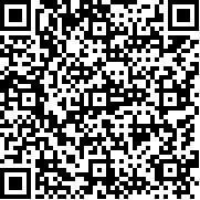 莽荒记官方最新版|莽荒记安卓手机版下载