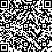 三国群英传一移植版 v1.2