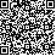 实况俱乐部官方最新版 实况俱乐部安卓手机版下载