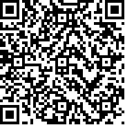 铁血战神官方最新版 铁血战神安卓手机版下载