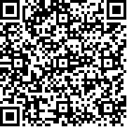 三国战神官方最新版|三国战神安卓手机版下载