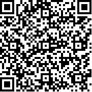 仙魔剑霸天神器官方最新版 仙魔剑霸天神器安卓手机版下载 for 华为P7(移动版)
