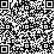 猛将无双之战三国官方最新版|猛将无双之战三国安卓手机版下载