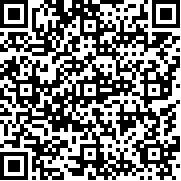 西游降魔篇官方最新版|西游降魔篇安卓手机版下载