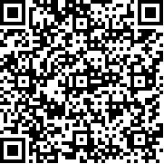 雷霆战机3豪华官方最新版 雷霆战机3豪华安卓手机版下载