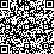 激情大白鲨官方最新版|激情大白鲨安卓手机版下载
