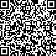 擎天柱Online 官方最新版|擎天柱Online安卓手机版下载