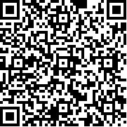 摩尔庄园豪华官方最新版|摩尔庄园豪华安卓手机版下载
