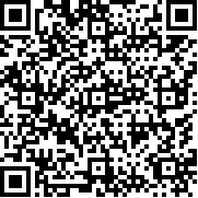 龙将三国官方最新版|龙将三国安卓手机版下载