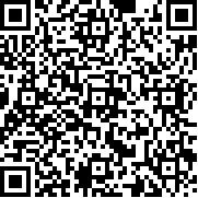凤凰主播斗地主 v3.1.1
