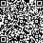 抢话费版皇家斗牛 v1.01.030