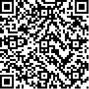 格斗火影最新版|格斗火影安卓手机版下载