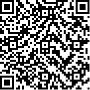 情癫大圣官方最新版|情癫大圣安卓手机版下载