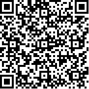 天天打怪兽(奥特曼官方)最新版|天天打怪兽(奥特曼官方)安卓手机版下载