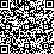 格斗无双官方最新版|格斗无双安卓手机版下载
