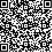 魂斗罗2014最新版|魂斗罗安卓手机版下载 for 富可视M210糖果