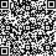 紫金岛跑得快2014最新版|紫金岛跑得快安卓手机版下载