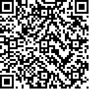 格子RPG-木乃伊前传2014最新版|格子RPG-木乃伊前传安卓手机版下载